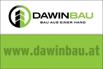 Dawinbau