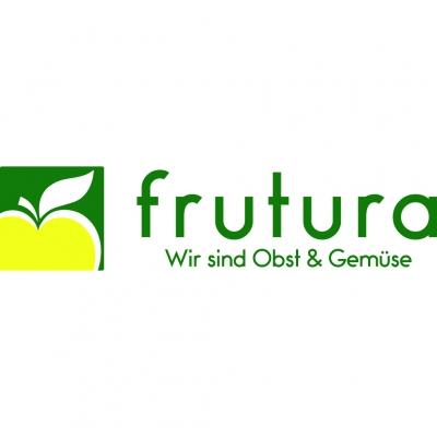 Frutura