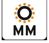 MM Rohrsanierung